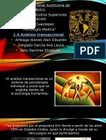 Analisis Transaccional.pptx