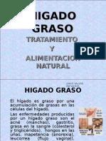 higadograsojv-121116104542-phpapp01.ppt