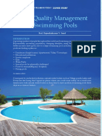 Water Quality Management of Swimming Pool.pdf