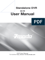 Sbn6 Sbn8 Sbn4 Manual En