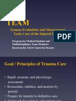 31.Presentation TEAM for medical student.pptx