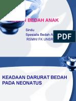 33.KULIAH BEDAH ANAK dr sindu.pptx