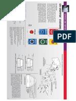 STI Stopper Line Catalog