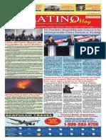 El Latino de Hoy Weekly Newspaper of Oregon | 3-02-2016