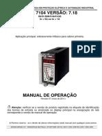 Pextron URPE 7104 Versão 2011.PDF
