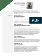 Colker Resume1.pdf