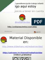 3simulacindigitalyodigoaquiestoyoperacinplataformausuariociudadano-110926103527-phpapp01