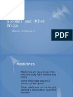 15-4 Alcohol and Other Drugs Web