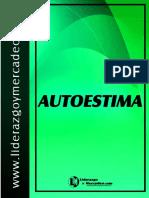 Autoestima  ya leido.pdf