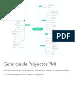 Actividad1_Mapa_Conocimiento