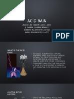 acid-rain  1