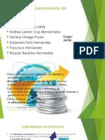 Estructura-socioeconómica-de-México.pptx