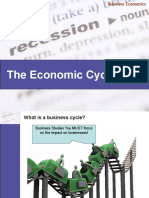 lecture 1 economic cycle - copy ppt