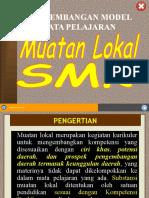 MULOK