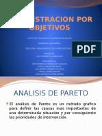 ANALISIS DE PARETO.pptx