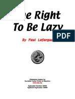 lazy_pllazy_pl