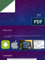CSD_GUI