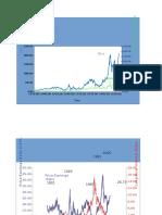 ie_data