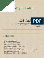 1822eximpolicyofindia-150418061700-conversion-gate01.pptx