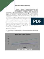Exp 2 Medida Presion Osmotica