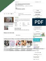 Jual GARSKIN LAPTOP 12INCH PARIS - Dhunkle Fashion Store _ Tokopedia
