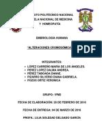 ALTERACIONES CROMOSÓMICAS 1.pdf