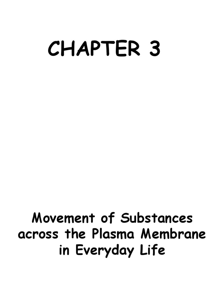 Hypotonic,Isotonic n Hypertonic Solution