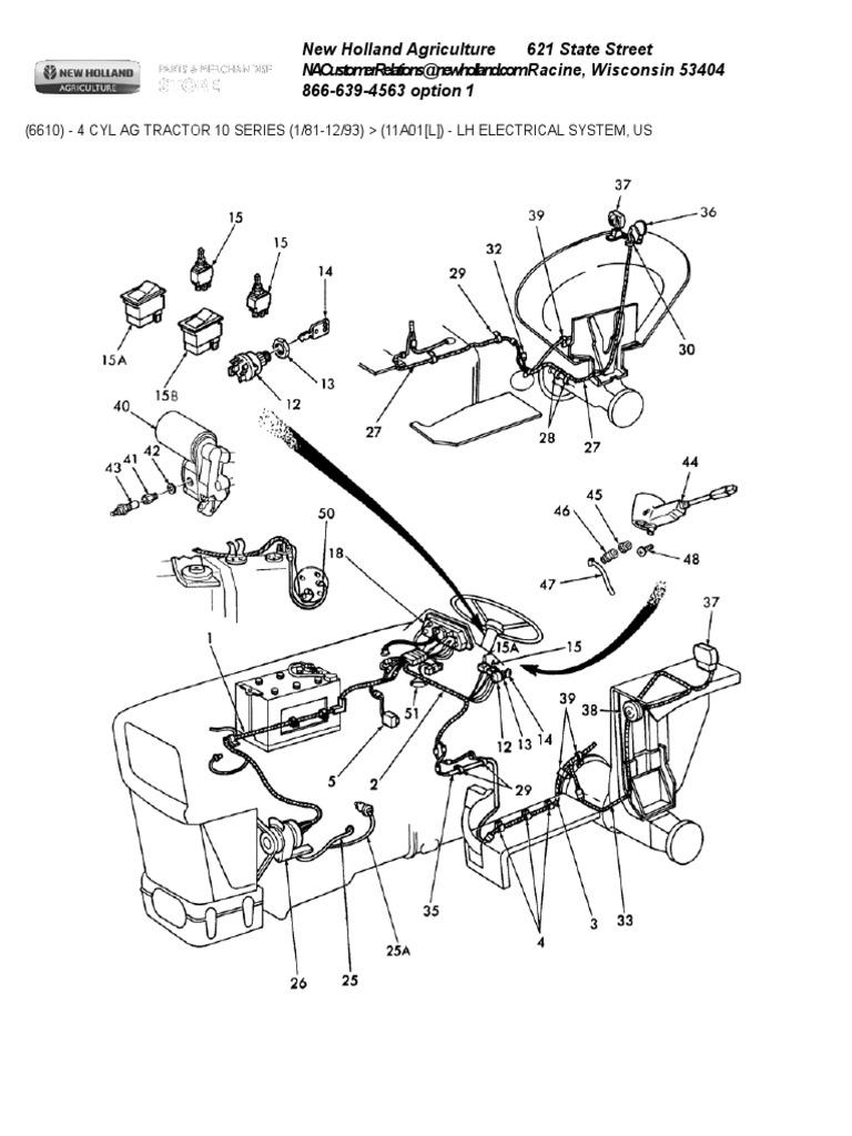 Gibson Les Paul Wiring Diagram Seymour Duncan,Les.Wiring Diagrams ...