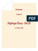 SD-Lecture18-Diaphragm Theory-III.pdf