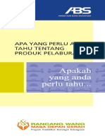 ABS Invest Malay