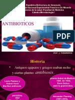 ANTIBIOTICOS diapositivas.pptx