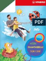 STABILO - PROMO.pdf