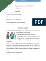 Vendedor y Comprador (1)