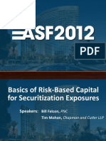 Basics_of_Risk_Based_Capital.pdf