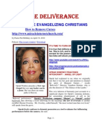 Evangelizing New Age.3