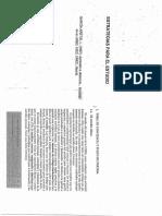 58381200-Manual Técnicas Estudio
