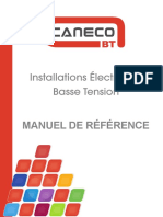 FR-Manuel-CanecoBT.pdf