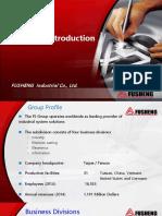 PT Fusheng Compressor Indonesia.compressed.pdf