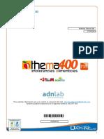 Martinez Reyes Nair ADNLAB THEMA 400 MX ES.pdf