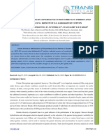 11. IJASR - Assesement of genetic divergence in recombinant inbred.pdf