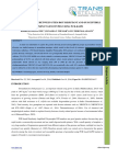 17. IJASR - GENETIC DIVERSITY BETWEEN STEM ROT RESISTANT AND SUSCEPTIBLE GROUNDNU.pdf