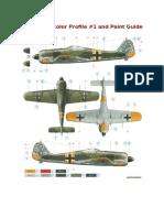 Fw 190A