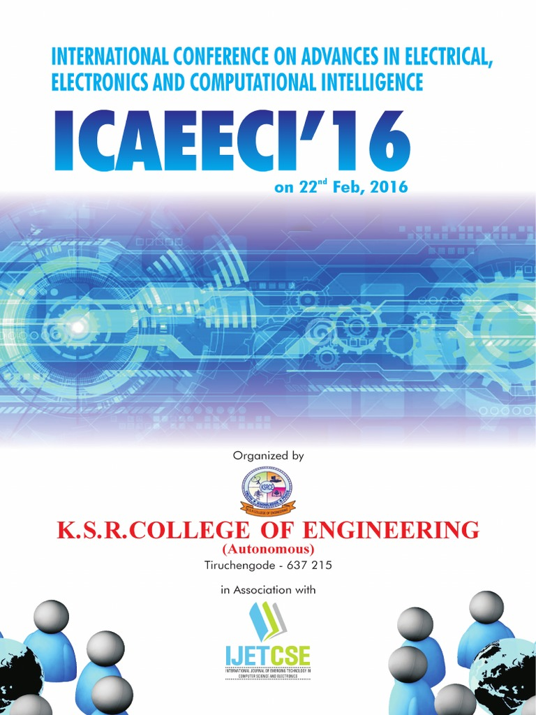 International Conference On Advances In Electrical Electronics And Inductive Proximity Sensor Circuit Diagram Sandhya Power Solutions Computational Intelligence Icaeeci16 Wind Photovoltaics