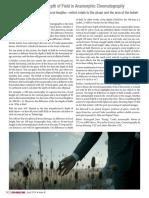 61FDTimes2.0-300m-june2014-pg24