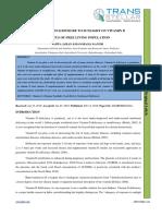 44. IJASR - EFFECT OF NON EXPOSURE TO SUNLIGHT.pdf