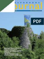 Preporodov Journal br. 133