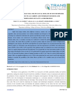 46. IJASR - PRODUCTION OF SINGLE CELL OIL BY LOCAL ISOLATE O.pdf