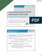 08. Prog & course approval.pdf