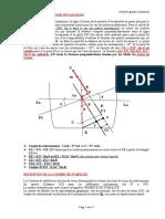 10.Stabilité grande inclinaisons.doc