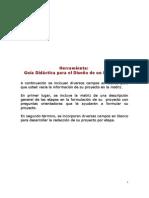 03_MATRIZ_Dise_o_de_Proyectos_[1]